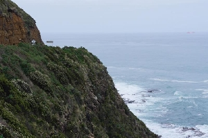Cape Patton - The Great Ocean Road