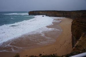 London Bridge - The Great Ocean Road