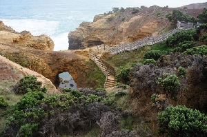 The Grotto - The Great Ocean Road