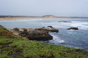 Peterborough - The Great Ocean Road