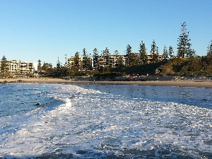 Port Macquarie NSW